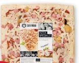 Pizza Speziale von San Fabio