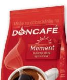 Doncafé von Moments