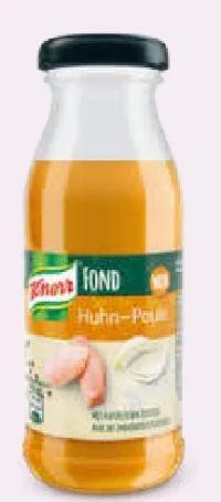 Fond von Knorr