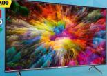 Ultra HD Smart-TV von Medion