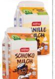 H-Milch von Milfina