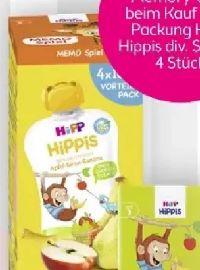 Hippis von Hipp