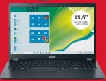 Notebook Aspire 3 A315-42-R875 von Acer