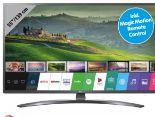 Smart TV 55UN7400 von LG