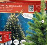 Celebration Weihnachtsbaum von Simpex Basic
