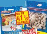 Grillmakrelen von Stritzinger