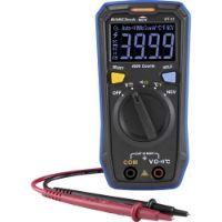 Digital Multimeter BT-22 von Basetech