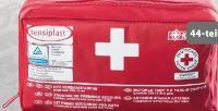 Kfz-Verbandtasche von Sensiplast