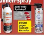 Multifunktions-Spray von Carfit