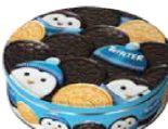 Original Kekse von Oreo
