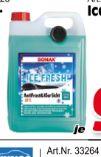 Ice Fresh von Sonax