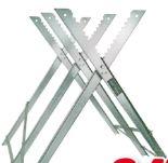 Metall-Sägebock KSB 101 von Einhell