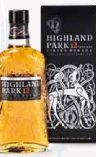 Viking Honour 12 YO von Highland Park