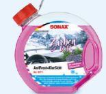 Scheibenfrostschutzmittel von Sonax