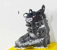 Skischuhe My Ranger One 110 X GW von Fischer