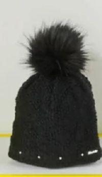 Mütze von Eisbär