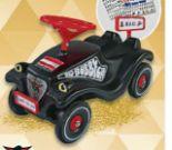 Bobby Car Classic von Big Spielwarenfabrik