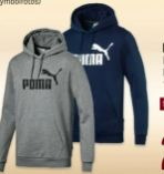 Herren Sweater von Puma
