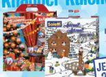 Soletti Adventkalender von Kelly's