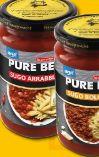 Sugo Pure Beef von Inzersdorfer