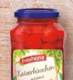 Kaiserkirschen von Freshona