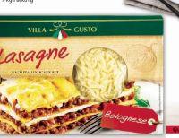 Lasagne von Villa Gusto