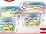 Wurst Salat von Feinkost Spak