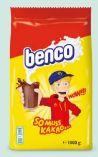 Benco Kakao von Bensdorp