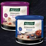 Bio-Mandeln von Alesto