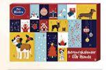 Adventkalender von Pet Bistro
