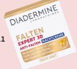 Falten Expert 3D Tagescreme von Diadermine