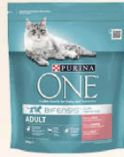 One Bifensis von Purina