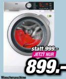 Waschmaschine L9FE86495 von AEG
