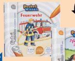 Tiptoi Kinderbuch von Ravensburger