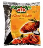 Chicken Wings Durango von AIA