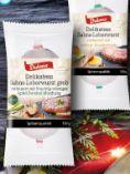 Delikatess Leberwurst von Dulano