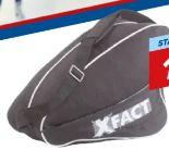 Eislaufschuh Tasche von X-Fact