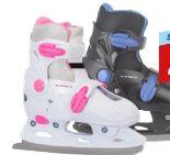 Kinder Eislaufschuh Magic von X-Fact