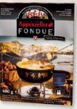 Käse-Fondue von Emmi