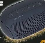 Lautsprecher XBoom Go PL2 von LG