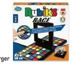 Rubik's Cube von Ravensburger