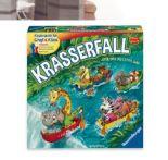 Krasserfall von Ravensburger