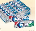 Premium White von Orbit
