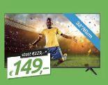 Smart TV 32AE5500F von Hisense