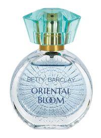 Oriental Bloom EdT von Betty Barclay