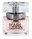 Women EdP von Karl Lagerfeld