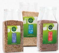 Bio-Samen von Natur Aktiv