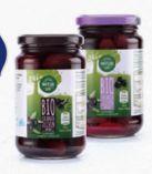 Bio-Kalamata Oliven von Natur Aktiv