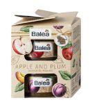 Geschenkset Apple & Plum von Balea