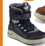 Kinder Boots von Tom Tailor
